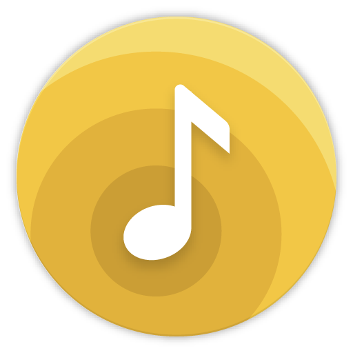 music center for pc 対応 機器
